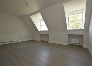 Thumbnail 2 bedroom flat for sale in Plot 21 The Old Library, Cheltenham Road, Bristol