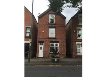 Thumbnail 6 bed detached house to rent in Beeston Road, Dunkirk, Nottingham
