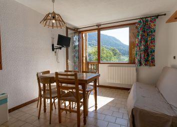 Thumbnail 4 bed apartment for sale in 73600 Notre Dame Du Pré, Savoie, Rhône-Alpes, France