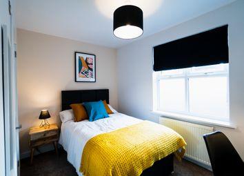 Room to rent in Cambridge Street, Reading RG1
