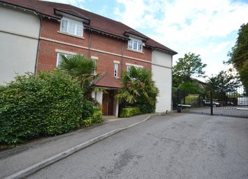 Thumbnail 2 bed flat for sale in Sycamore Lodge, Cottage Close, Harrow On The Hill