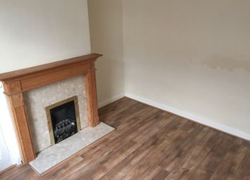 Thumbnail 2 bedroom terraced house to rent in Lindsay Street, Burnley