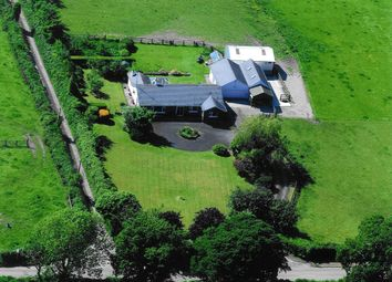 Thumbnail 4 bed bungalow for sale in Mainstown, Carrick-On-Suir, Tipperary