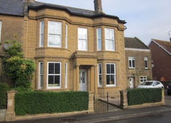Thumbnail 5 bed property for sale in Stoke-Sub-Hamdon