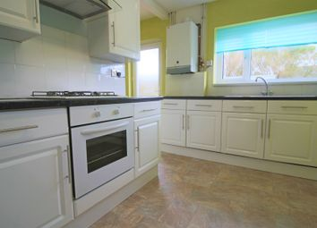Thumbnail 2 bed semi-detached house for sale in Mayhill Road, Mayhill, Swansea