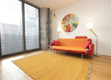 Thumbnail 1 bed flat for sale in The Brewhouse, Royal William Yard, Stonehouse, Plymouth