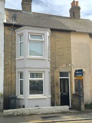 Thumbnail 3 bed semi-detached house to rent in York Street, Cowes