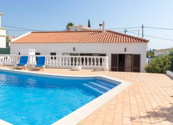 Thumbnail 2 bed villa for sale in Mexilhoeira Grande, Portimão, Portugal