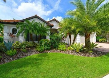 Thumbnail 3 bed property for sale in 14713 Bowfin Ter, Lakewood Ranch, Florida, 34202, United States Of America