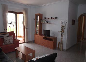 Thumbnail 2 bed apartment for sale in Residencial Carolina, Daya Vieja, Alicante, Valencia, Spain