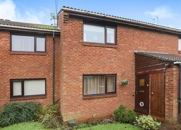 Thumbnail 1 bedroom flat for sale in Elgin Court, Perton, Wolverhampton