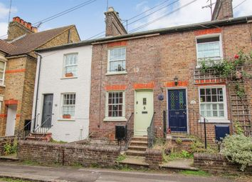 Thumbnail 2 bed cottage for sale in Albert Street, Tring