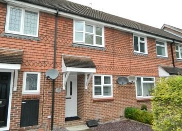 Thumbnail 2 bed property to rent in Wordsworth Place, Horsham