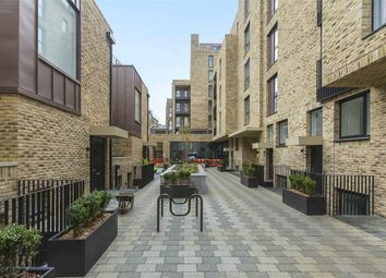 Thumbnail 2 bed flat for sale in St Pancras Place, 277A Gray's Inn Road, London