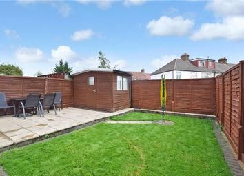 2 bed maisonette for sale in Howard Road, London SE25