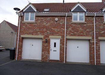 Thumbnail 1 bed property to rent in Rosemary Crescent, Portishead, Bristol