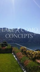 Thumbnail 1 bed apartment for sale in Cernobbio, Como, Lombardy, Italy