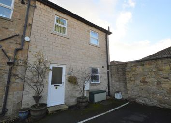 Thumbnail 2 bed barn conversion to rent in The Croft, Ovingham