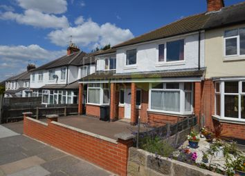 Thumbnail 5 bedroom semi-detached house to rent in Houlditch Road, Clarendon Park