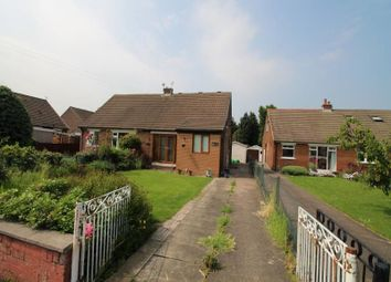 Thumbnail 3 bed bungalow for sale in Cross Green Drive, Dalton, Huddersfield