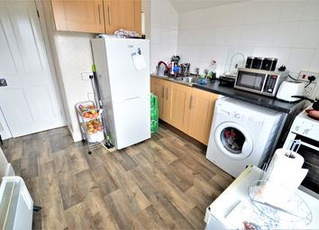 1 bed maisonette to rent in College Avenue, Slough SL1