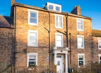 Thumbnail 11 bed terraced house for sale in Berwick-Upon-Tweed, Northumberland