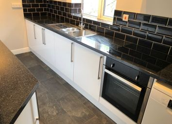 Thumbnail 2 bed flat to rent in Cardiff Road, Llandaff, Cardiff
