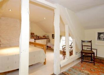 Thumbnail 3 bed town house for sale in Hereford Street, Presteigne