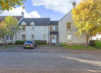 Craigcrook Road, Edinburgh EH4