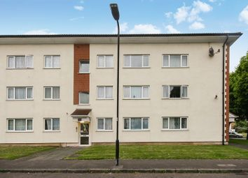 Thumbnail 2 bedroom flat for sale in Byron Way, Northolt
