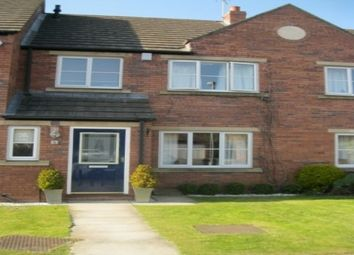 Thumbnail 3 bed town house to rent in Kerrside, Shipton Road, York