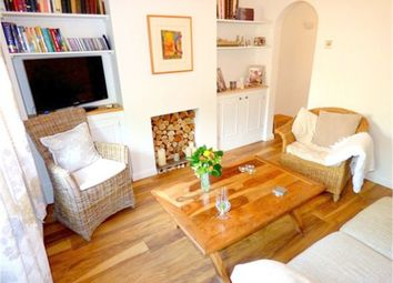 Thumbnail 2 bedroom cottage to rent in Garden Cottages, Colnbrook, Berkshire
