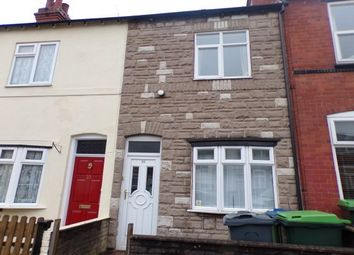 2 bed property to rent in Clifton Road, Smethwick B67