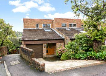 3 bed end terrace house for sale in Artington Walk, Guildford, Surrey GU2
