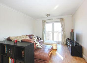 Old School Place, Waddon, Croydon CR0. 2 bed flat