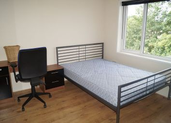 Thumbnail 4 bed shared accommodation to rent in Slaidburn Drive, Hala, Lancaster