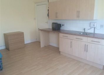 Thumbnail Room to rent in Handsworth Wood Road, Handsworth Wood, Birmingham