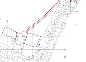 Thumbnail Land for sale in Rowley Lane, Wexham, Slough, Berkshire