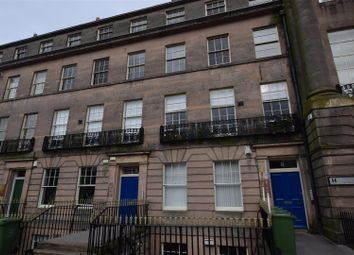 Thumbnail 2 bed flat for sale in St. Werburghs Square, Grange Precinct, Birkenhead