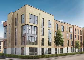 "Thumbnail 2 bedroom flat for sale in ""Don"" at Fishwives' Causeway, Edinburgh"
