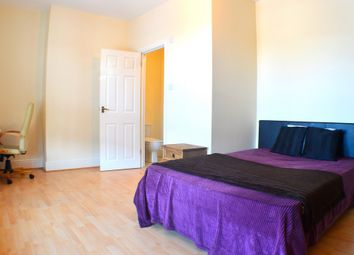 Thumbnail 4 bed shared accommodation to rent in London Road, Alvaston, Derby, Derby