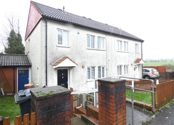3 bed semi-detached house for sale in East Meade, Bolton BL3