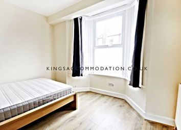 Thumbnail 5 bedroom detached house to rent in Hereward Road, London