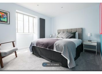 4 bed terraced house to rent in Wilcox Close, Vauxhall Nine Elms SW8