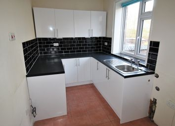 Thumbnail 2 bed cottage for sale in Railway Cottage, Hodge Lane, Northwich
