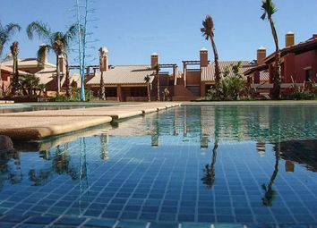 Thumbnail 2 bed apartment for sale in Mar De Cristal, Costa Calida / Murcia, Spain