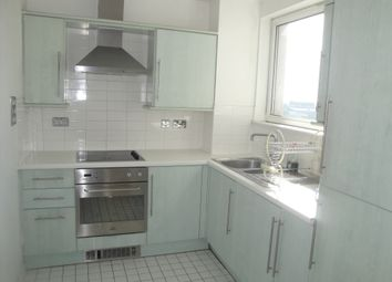 Thumbnail 2 bed duplex to rent in High Road_Pinnacle, Chadwell Heath