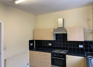 Thumbnail 2 bed terraced house to rent in Laithe Street, Burnley
