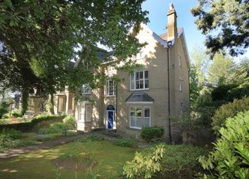 2 bed flat for sale in Southbourne Mews, Southbourne Road, Sheffield, South Yorkshire S10