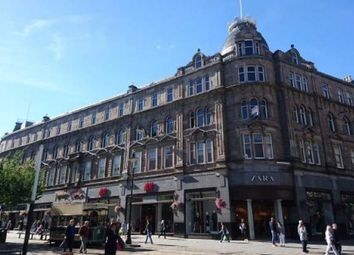 Thumbnail Office to let in High Street, Dundee